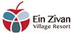 Ein Zivan Tourism