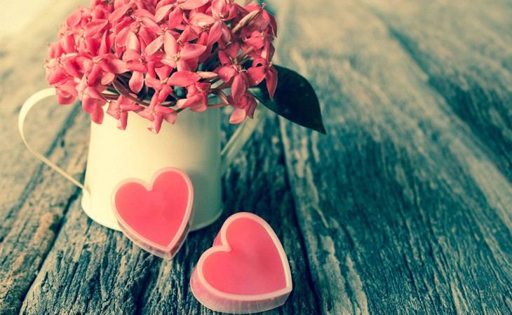 חודש של אהבה בכפר הנופש עין זיוון