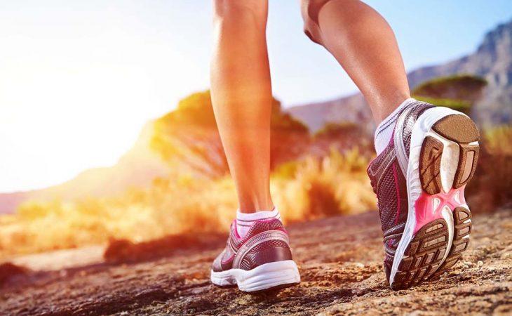 לראשונה בארץ – כפר ריצה ברמת הגולן | כתבה באתר YNET ספורט