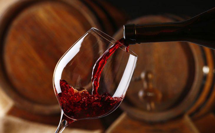 חגיגת יין חורפית ביקב אסף בקדמת צבי | 9.1.2020