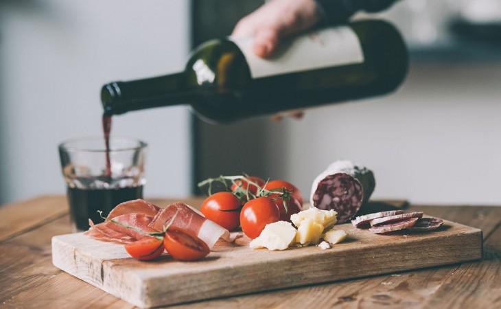 3 מסעדות איכות מומלצות בגולן